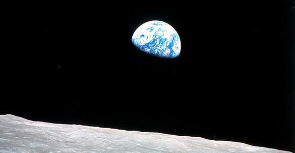 earthrise-best