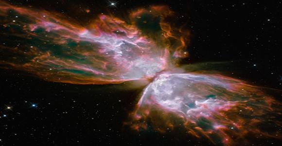 butterfly-nebula