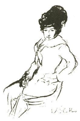 Florence Scovel Shinn (1)