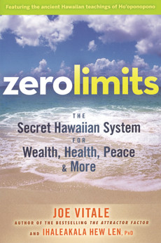 zero-limits_web