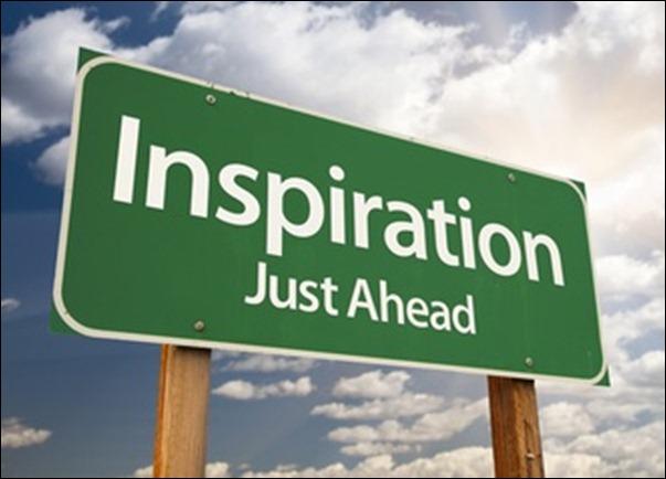 img_post_inspiration002_thumb1